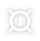 PasswordSafe.app Logo