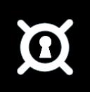 PasswordSafe.app Logo